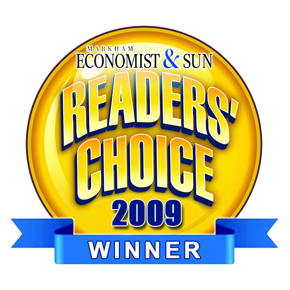 ReadersChoice2009.fw